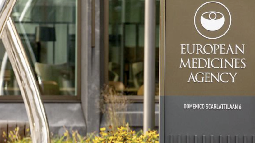 Moderna COVID-19 Vaccine Approved for Use in the European Union