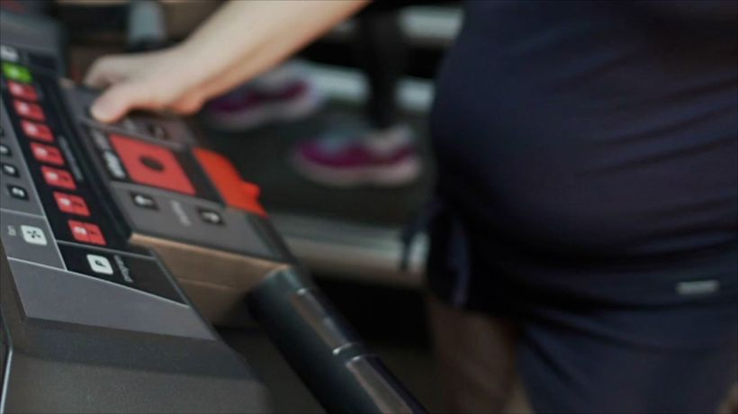 Aim for 300 Minutes of Exercise a Week to Lose Weight, Study Says