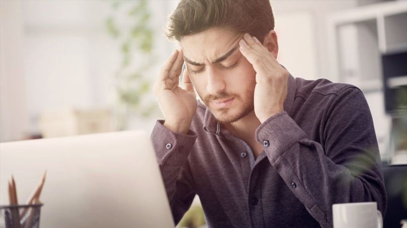 Why Does Video Chatting Cause Fatigue?