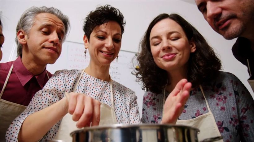 Culinary Experts Recommend These Helpful Cooking Tips