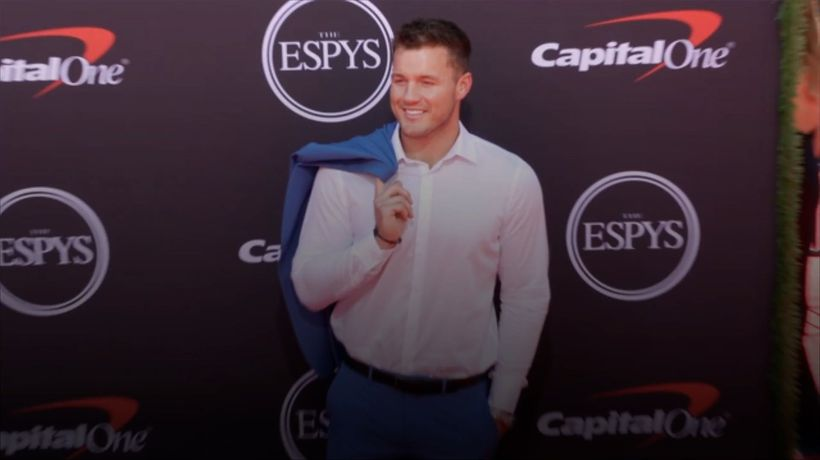 Former 'Bachelor', Colton Underwood, comes out as gay