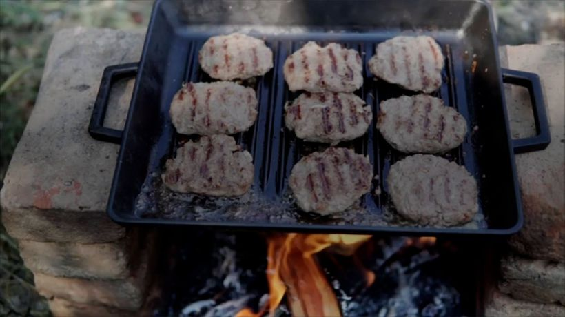 The Most Important Grilling Tips for Barbecue Season
