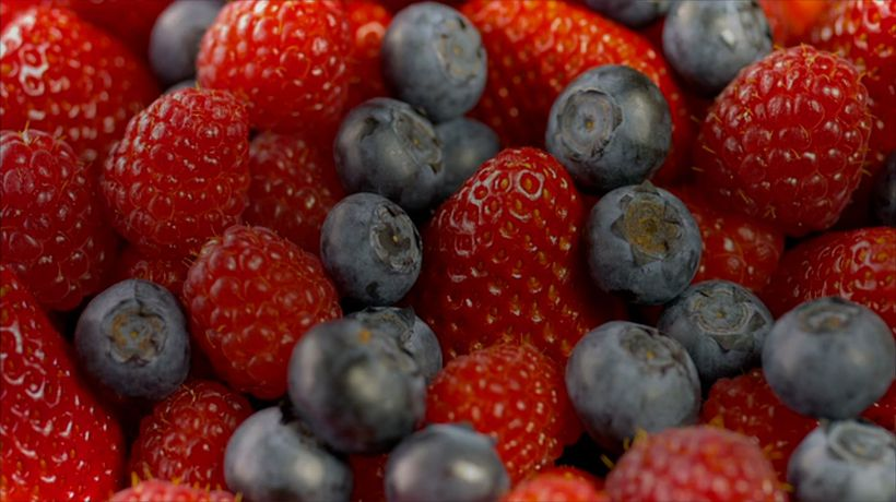 Lower Your Cholesterol by Eating These Foods