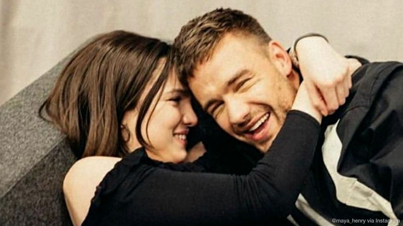 NEWS OF THE WEEK: Liam Payne calls off Maya Henry engagement