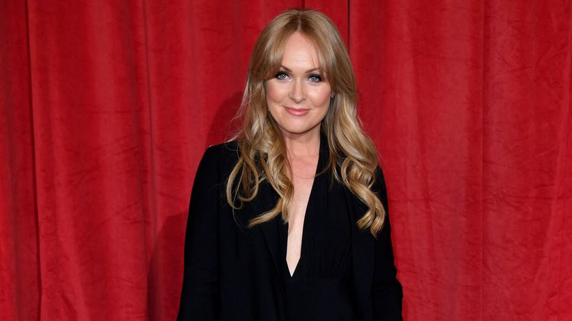 Michelle Hardwick called the police after receiving death threats on social media
