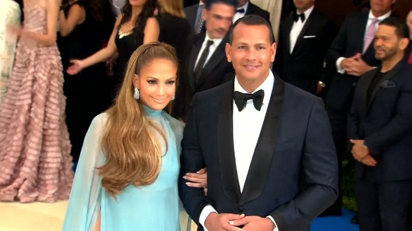 Alex Rodriguez's lawyers hunt culprit who snapped athlete on the toilet