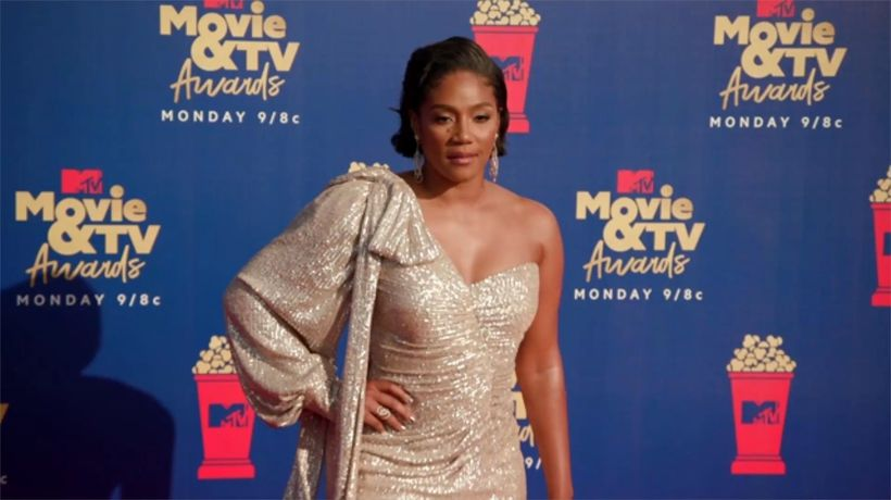 Red Carpet at the 2019 MTV Movie & TV Awards