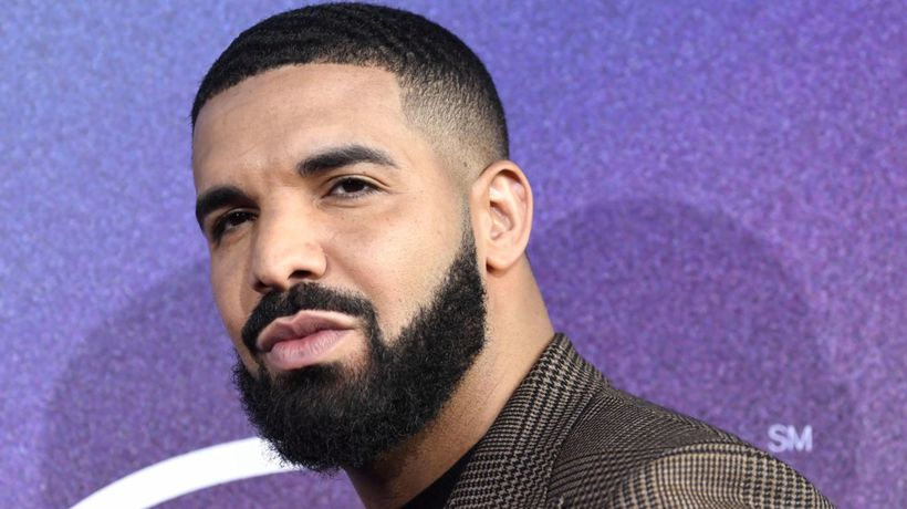 Drake reportedly $350,000 to settle with rape accuser