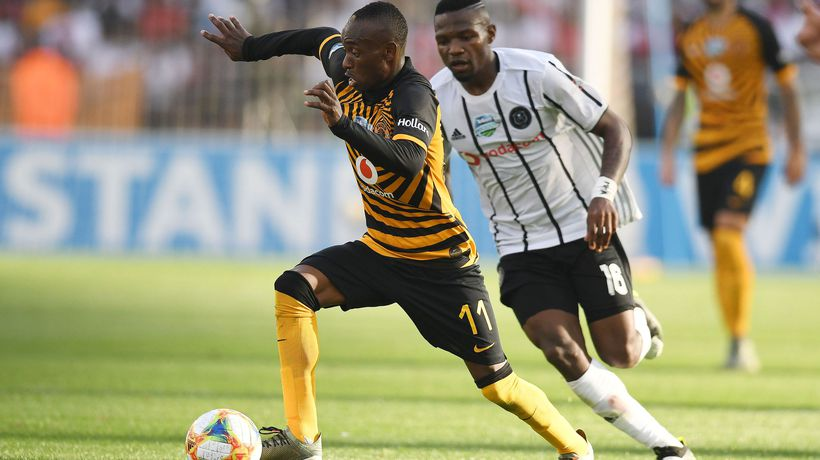 Chiefs and Pirates coaches and supporters thoughts ahead of Soweto Derby