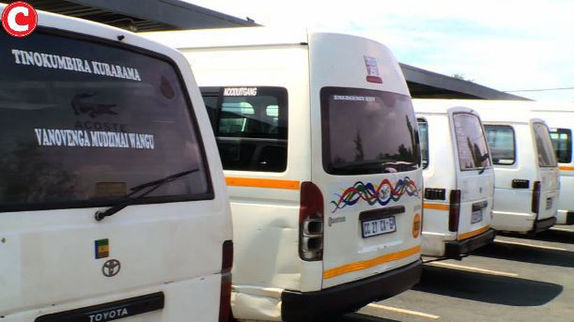 How Corona virus is impacting the taxi industry
