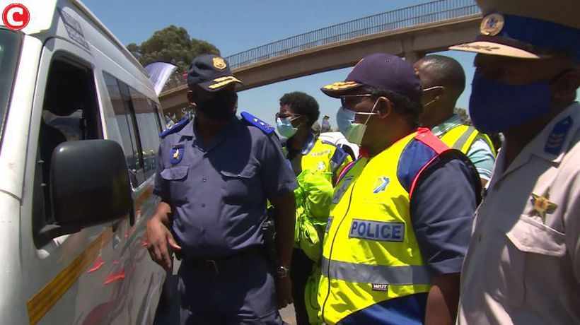SA to tighten driving laws by June