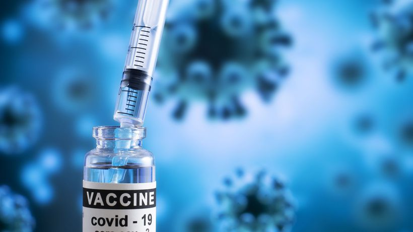 Clearing misconceptions about the new Covid-19 variant and vaccine