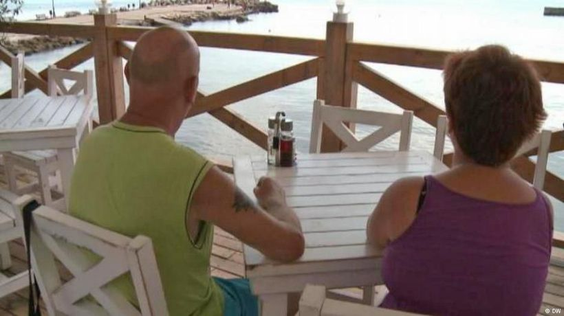 Bulgaria: A place for Germans to retire?
