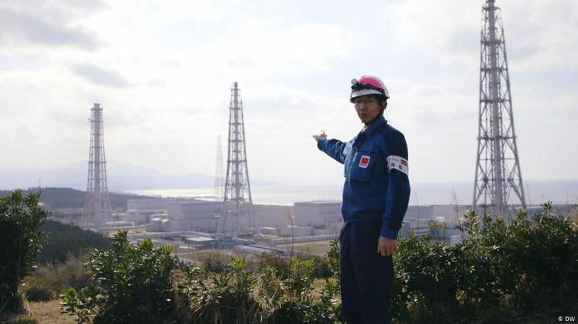 Japan: Tepco and the return to nuclear power