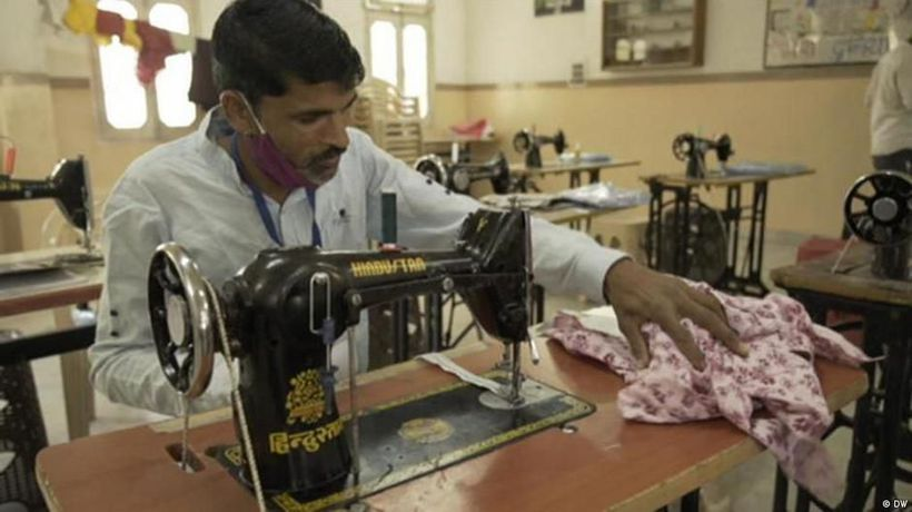 New prospects for Indian migrant workers