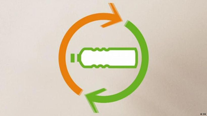 How does the circular economy work?