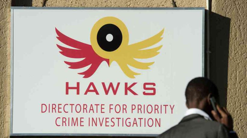 Five arrested for alleged corruption in KZN