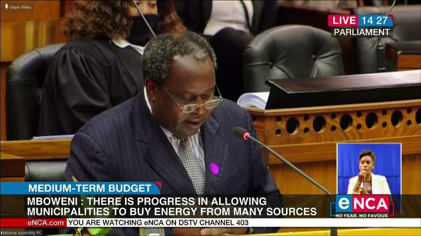 R12.6 bn allocated towards employment initiatives