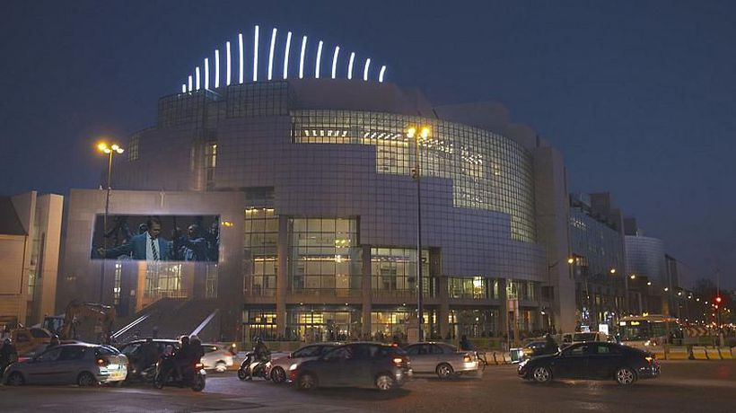 Musica - Paris Opéra Bastille celebrates 30th anniversary