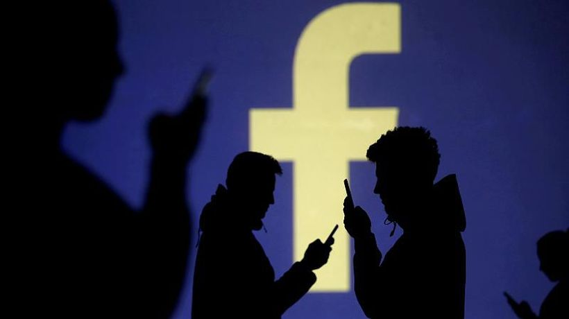 World News - Facebook vows to fight fake news, foreign interference in EU elections