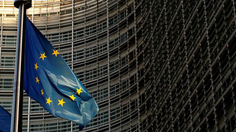 Good Morning Europe - Philippe Lamberts on Brexit, Venezuela and European Elections