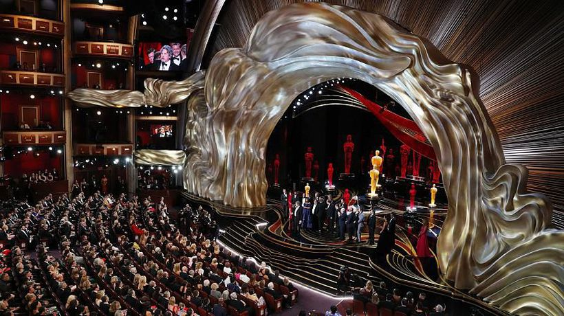 World News - Oscars 2019: what you need to know