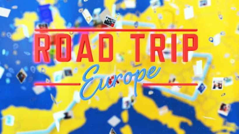 Good Morning Europe - Road Trip Europe Day 4 - Alentejo: Eastern Portugal's brain drain