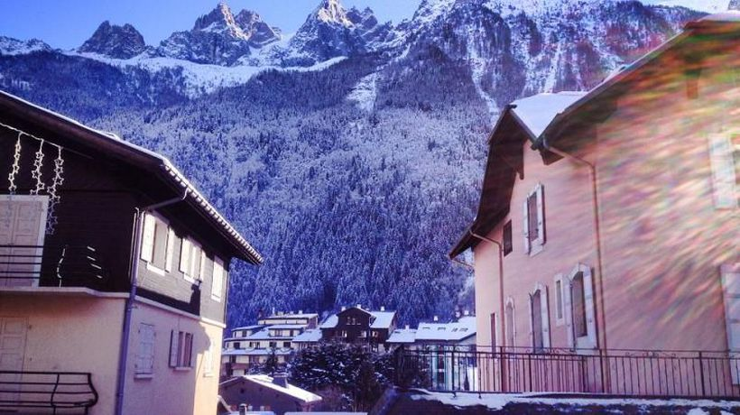 Are the French Alps a hub for a Russian espionage network?