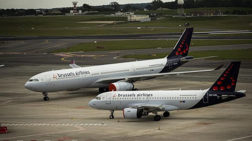 Analysis: Can the aviation industry survive the coronavirus crisis?