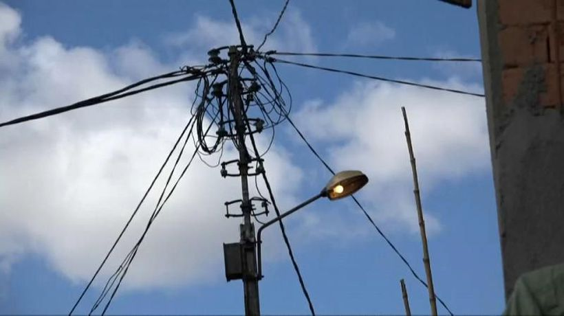 Access to electricity in Africa to plummet this year