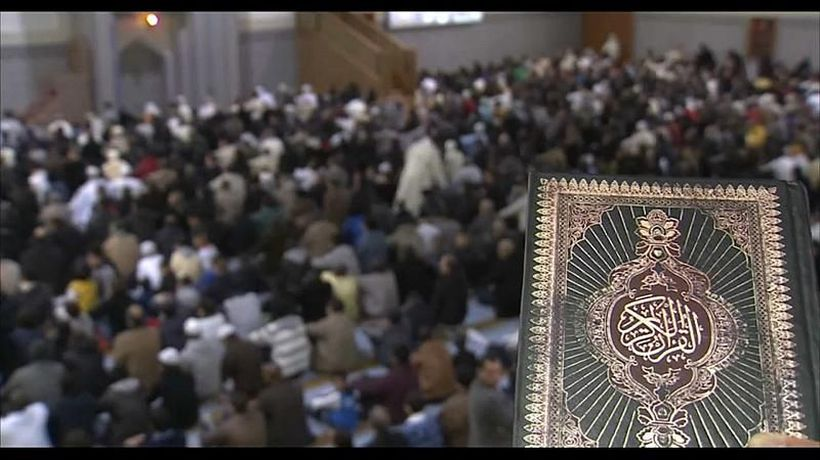 French mosque crackdown: government investigates 'unaffiliated' Muslim places of worship