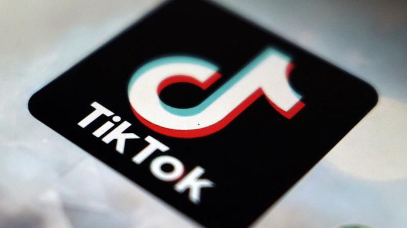 TikTok introduces changes aimed at improving privacy for younger users
