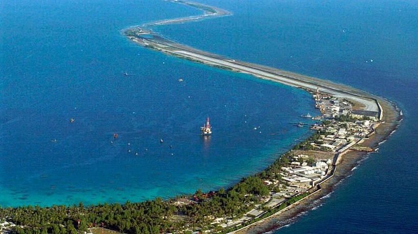 France underestimated impact of nuclear tests in French Polynesia, study finds