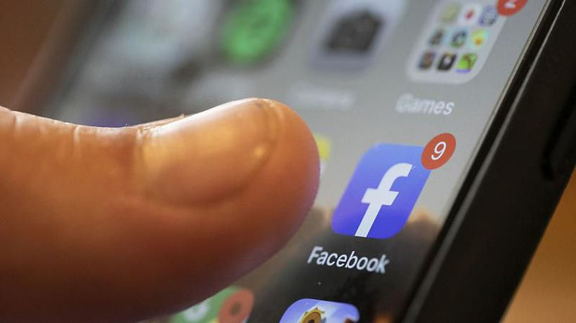 Most misinformation spread online is accidental, study finds