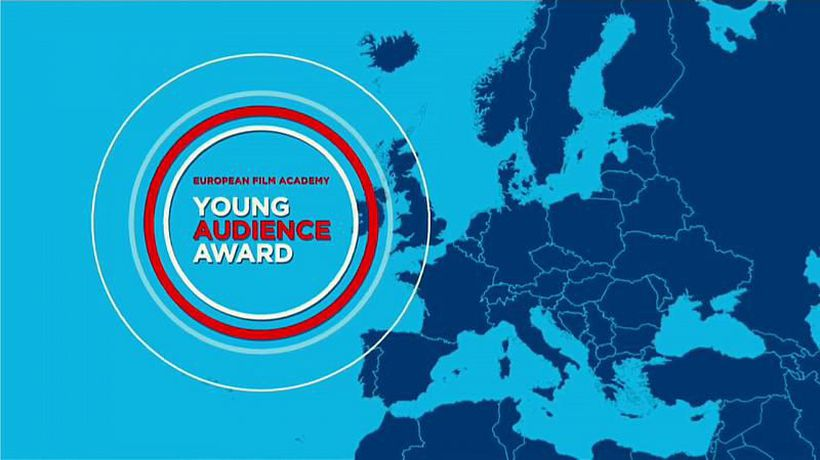 Youngsters to vote for best film at European Film Academy awards