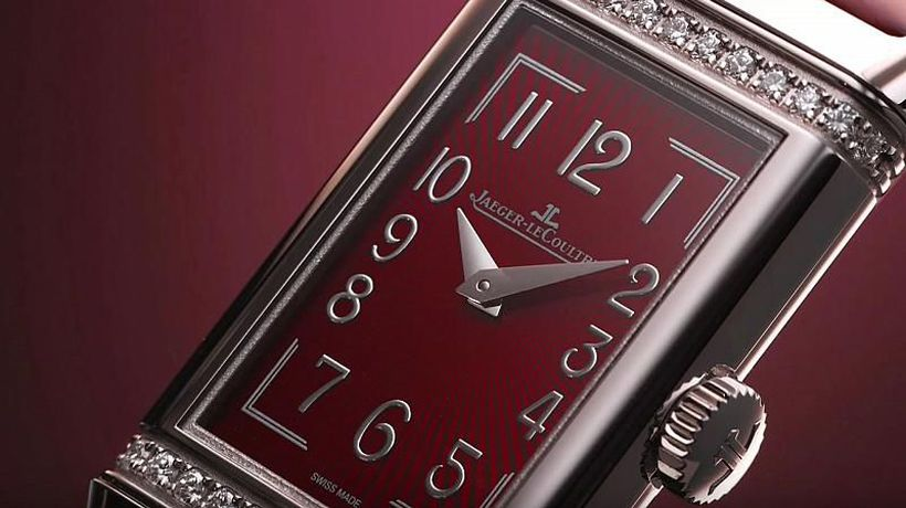 Watches and Wonders 2021 Welcomes World-renowned Watchmakers