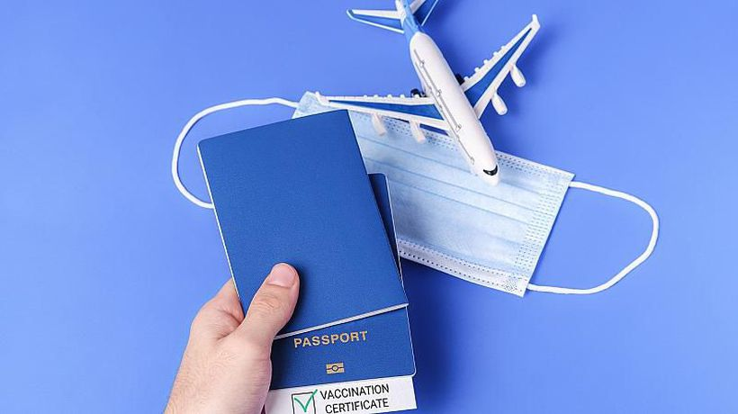 Vaccine passports for travelling: the road to freedom or an attack on freedom of movement?