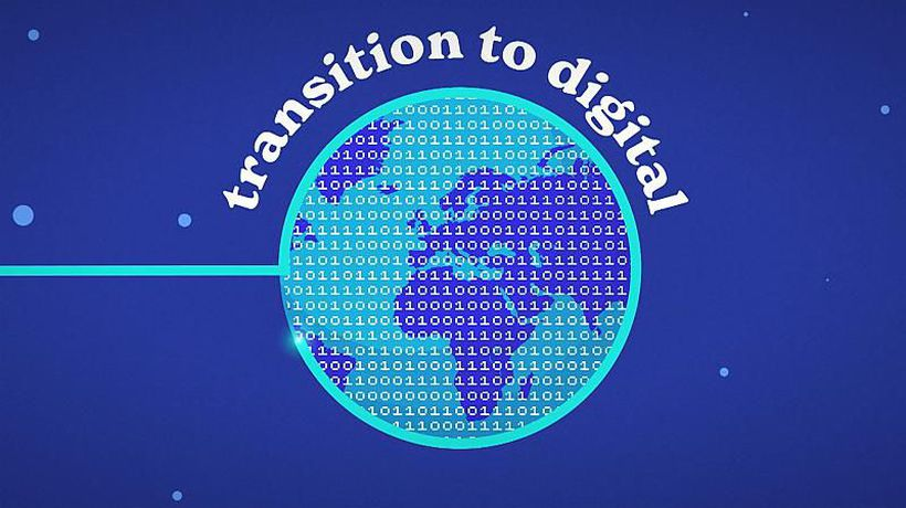 The Recovery and Resilience facility, a key player in Europe's digital transition