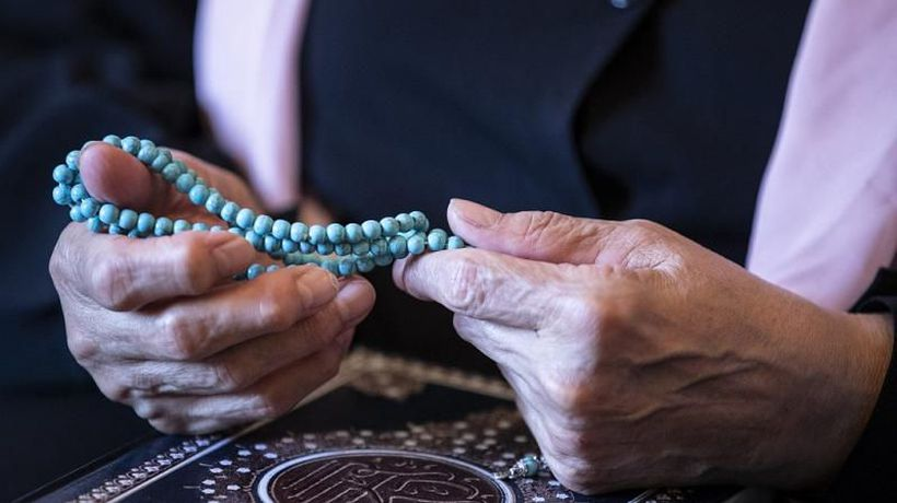 Older Egyptian Muslims fear spike in Covid-19 infections could hamper Hajj dream