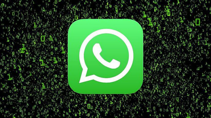 Ireland fines WhatsApp €225m for breaking EU data protection rules