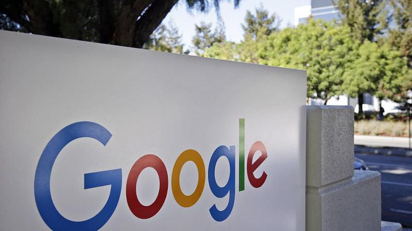 Google fined €220m by French competition watchdog over online advertising market