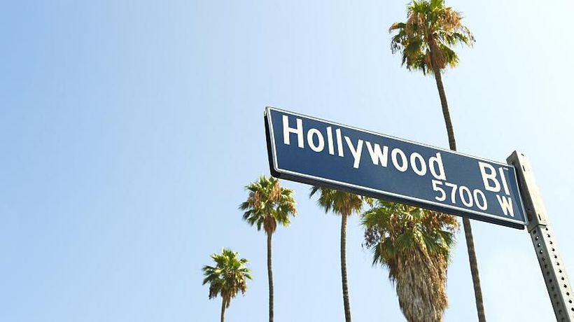 Lights, camera, action: Hollywood's first ever film museum opens its doors