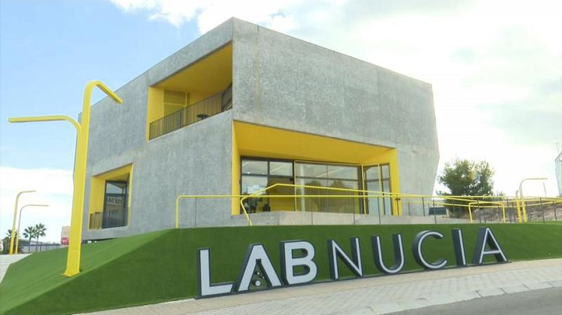 La Nucia, the Spanish town where you can recycle your way to lower taxes