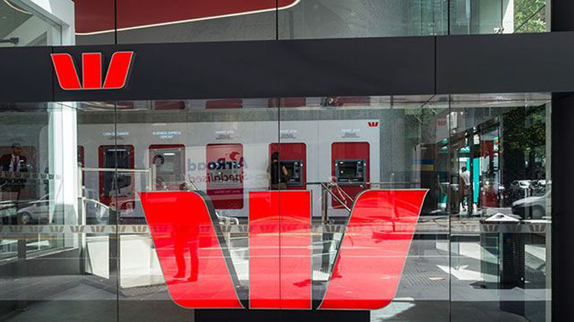 Westpac successfully issues $1.42 billion of Westpac Capital Notes 6