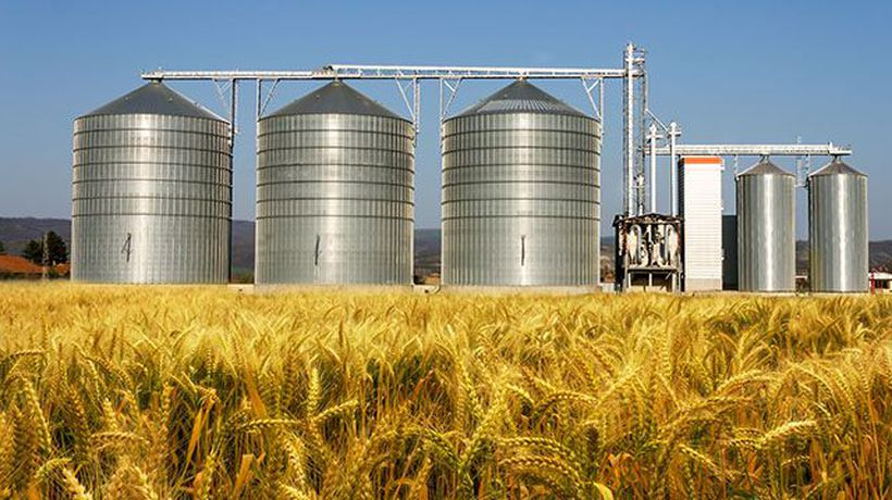 Graincorp says LTAP takeover bid not sufficiently certain