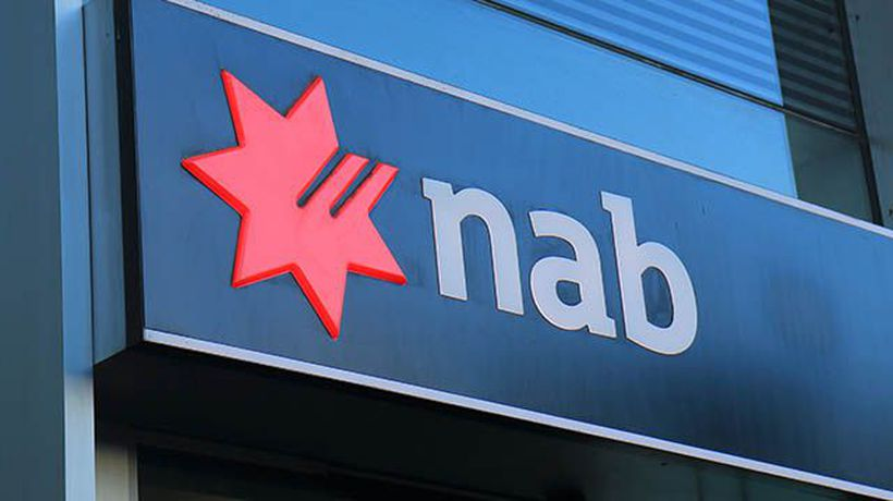NAB Chairman and CEO resign