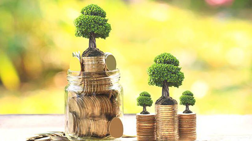 Contact Energy launches $100m Green Bond offer