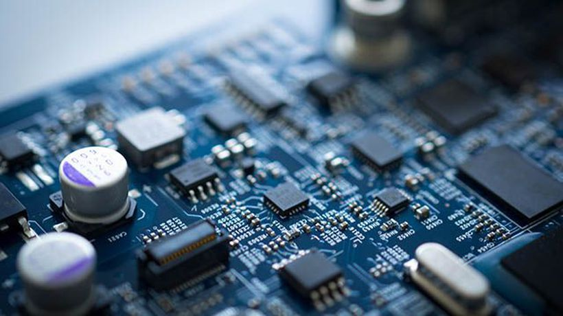 Altium expects to hit $200m revenue by 2020