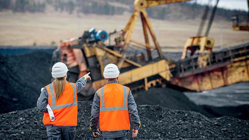 BHP maintains dividend despite softer than expected results