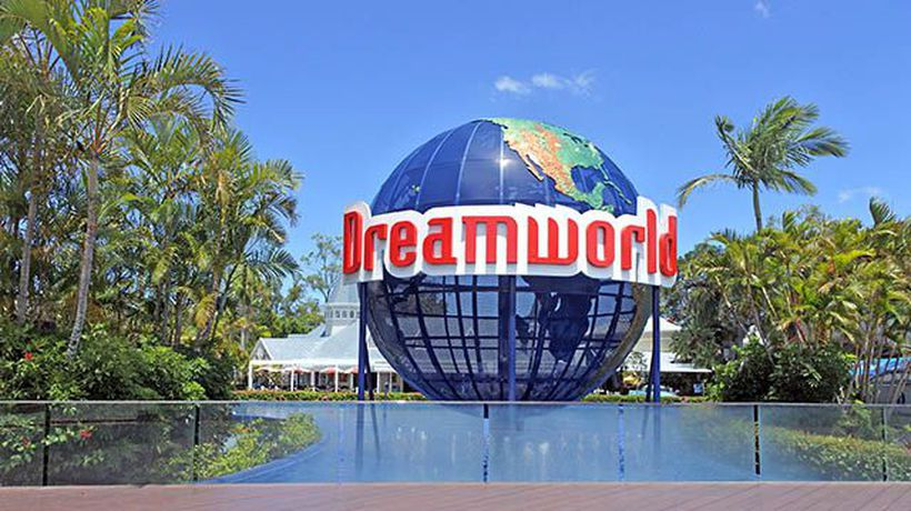 Ardent Leisure results continue to be impacted by Dreamwold incident